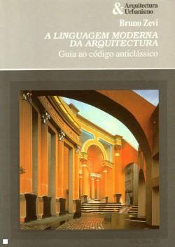 Linguagem Moderna da Arquitectura