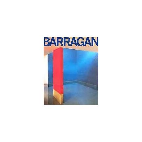 Barragan Obra Completa