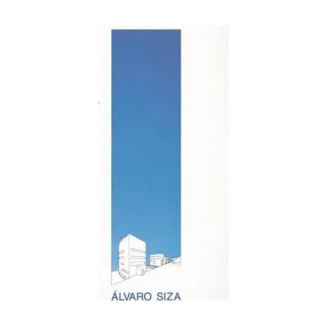 Álvaro Siza, 1986-1995