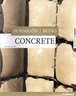 Hormigon / Betão