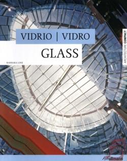 Vidro / Vidrio / Glass