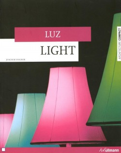Luz / Light