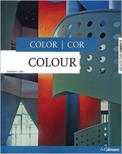 Colour Color Cor