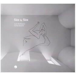 Siza by Siza