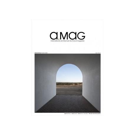 a.mag 08