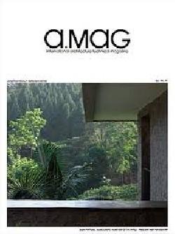 a.mag 09