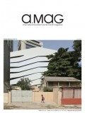 a.mag 10 Costalopes Architects