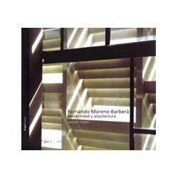 Arquia/temas 16 Fernando Moreno Barberá Modernidad y Arquitectura