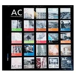 arquia/temas 15 azul AC Publicacion del GATEPAC