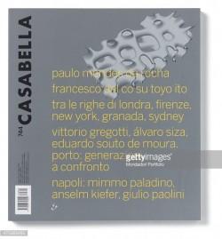 Casabella 744