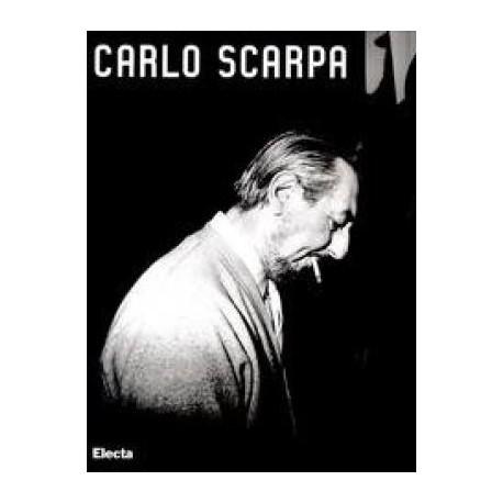 Carlo Scarpa Opera Completa