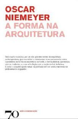 A Forma na Arquitetura