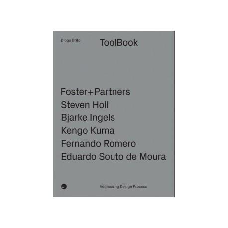 ToolBook