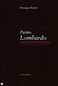 Pietro Lombardo - renascimento no norte