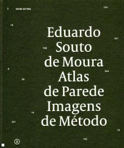Eduardo Souto de Moura Atlas de Parede Imagens de Método