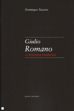 Giulio Romano - A terceira maneira