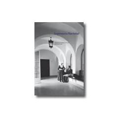 Leprosaria Nacional modernidade e ruína no Hospital-Colónia Rovisco Pais