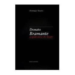 Donato Bramante arquitectura da ilusão