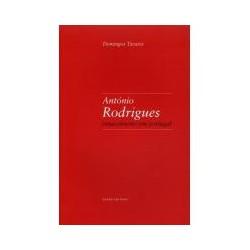 António Rodrigues - Renascimento em Portugal