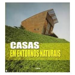 Casas em entornos Naturais