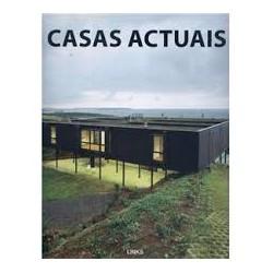 Casas Actuais