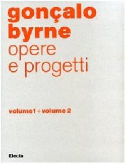 Gonçalo Byrne - Opere e progetti