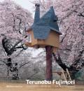 Terunobu Fujimori Opere di Architettura