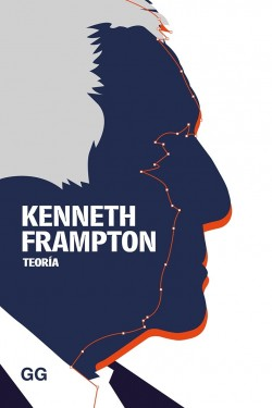 Kenneth Frampton Teoría