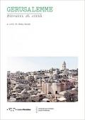 Gerusalemme Ritratti di Città