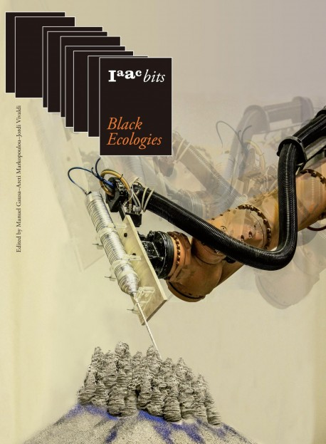 IAAC Bits Black Ecologies 9-2019