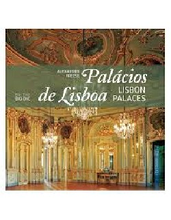 Palácios de Lisboa/Lisbon Palaces