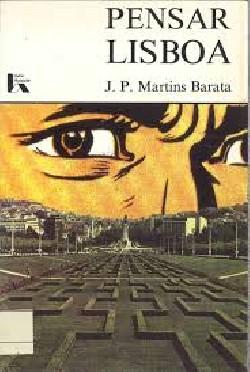 6 - Pensar Lisboa