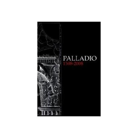Palladio 1508-2008