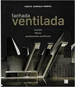 Fachada Ventilada - Vicente Sarrablo