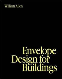 Envelope Design for Buildings