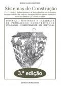Sistemas de Construção  V O Edifício de Rendimento da Baixa Pombalina