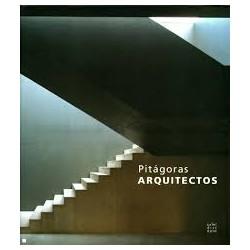 Pitágoras Arquitectos