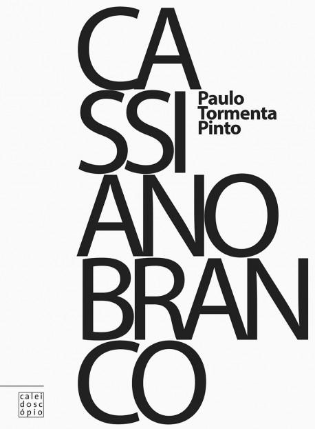 Cassiano Branco 3ª Edição