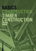 Basics Construction - Timber Construction