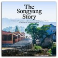 The Songyang Story - Architectural Acupuncture as Driver for Rural Revitalisation in China Projects by Xu Tiantian, DnA_Beijing