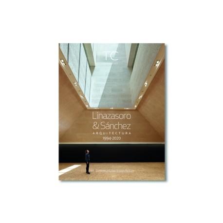 TC 148 Linazasoro & Sánchez Arquitectura 1994-2020