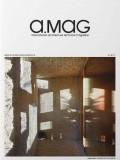 A.MAG 21 Wespi De Meuron Romeo Architects