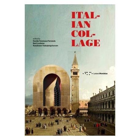 Italian Collage