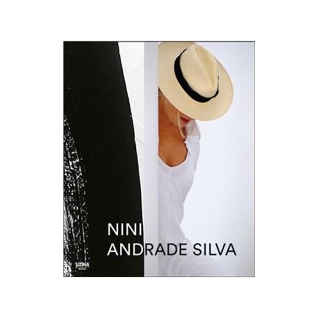 Nini Andrade Silva