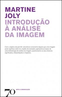 Introdução à análise da imagem