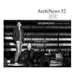 ArchiNews 52 Oitoemponto Artur Miranda Jacques Bac