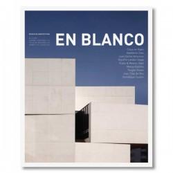 En Blanco 03