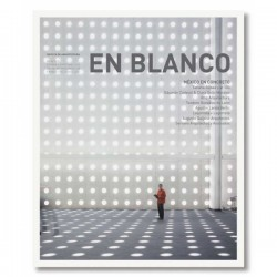 En Blanco 04 Mexico en Concreto