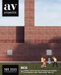 AV Proyectos 101 2020 MOS