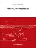 Principia Architectonica Alberto Campo Baeza  Edição Espanhola